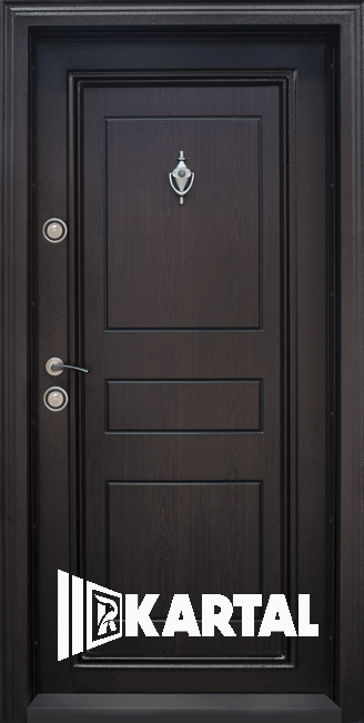 Блиндирана врата Т-505